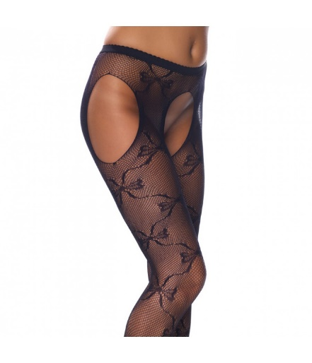 http://www.peachesandscreams.co.uk/image/cache/catalog/data/products/crotchless-black-fishnet-lace-detail-tights-a30875-900x1050_0.jpg